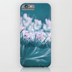 FAIRY'S ORCHESTRA iPhone 6s Slim Case