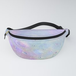 Exploring the Universe 23 Fanny Pack