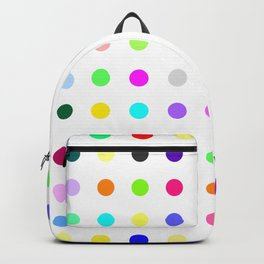 Loflazepate Backpack