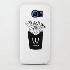 I'm Livin'it Galaxy S6 Slim Case