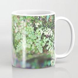 Life in the Undergrowth 02 Coffee Mug