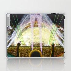 The Concert Laptop & iPad Skin