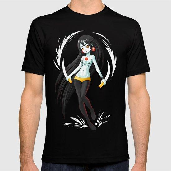 Daggers T-shirt