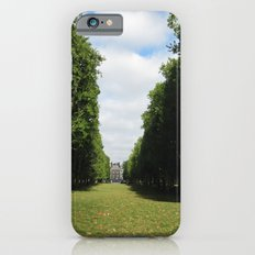 Parting Paths Slim Case iPhone 6s