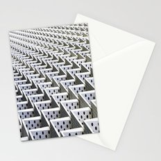 The Dots Stationery Cards