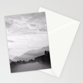 2 Stationery Cards