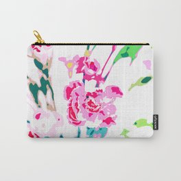 Trouvaille #society6 #decor #buyart Carry-All Pouch