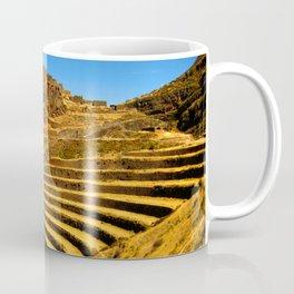 Pisac Coffee Mug