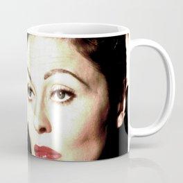 Mommie Dearest Coffee Mug