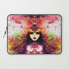MAGIA Laptop Sleeve