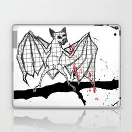 BIDIGIRI ZINIA Laptop & iPad Skin