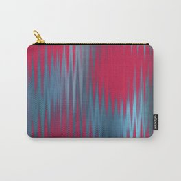 Abstract 582 Carry-All Pouch