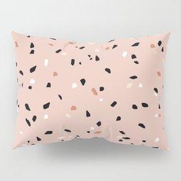 'MEMPHISLOVE' 10 Pillow Sham