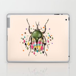 Insect VII Laptop & iPad Skin