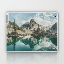 Watersprite Lake Laptop & iPad Skin