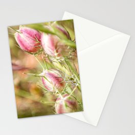 Pretty Nigella Stationery Cards