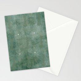 Amazonia III Stationery Cards