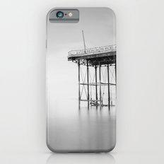 Victoria Pier iPhone 6s Slim Case