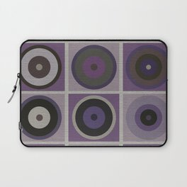 Kandinsky #33 Laptop Sleeve