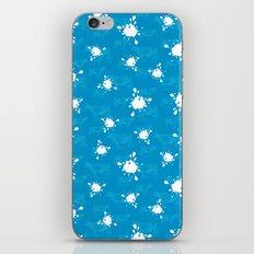 Milk It! iPhone & iPod Skin