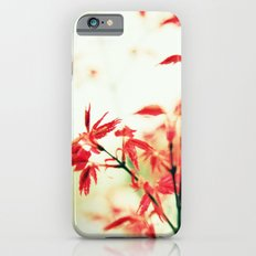 Japanese things 0343 iPhone 6s Slim Case