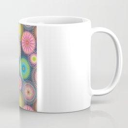 SpiroSuperNova Coffee Mug