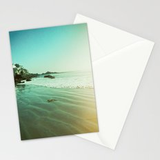 CDM Waves. Stationery Cards
