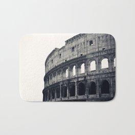 Coliseum I Bath Mat