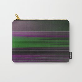 screen Random images shadow Carry-All Pouch