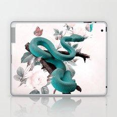 SNAKE 2 Laptop & iPad Skin
