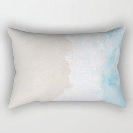 Coast 7 Rectangular Pillow