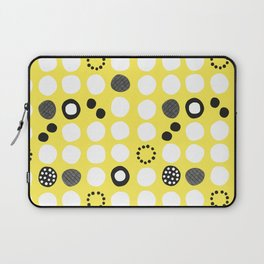 Confetti Laptop Sleeve