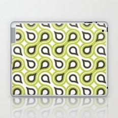 Geometric Retro Laptop & iPad Skin