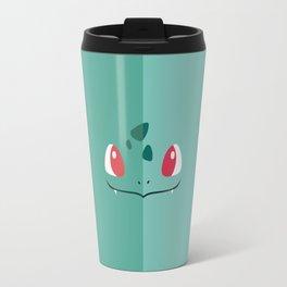 bulbasaurr Travel Mug