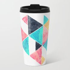 Equipoise Travel Mug