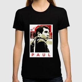 Paul Simon T-shirt