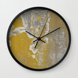 Store Wall Clock