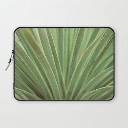 Agave no. 1 Laptop Sleeve