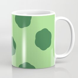 Fish Island Coffee Mug