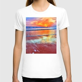 Walk with me -IV.- T-shirt