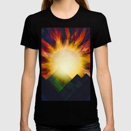 All i need is sunshine T-shirt