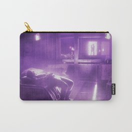 DREAMIN Carry-All Pouch