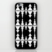 geo iPhone & iPod Skins featuring geo by BruxaMagica_susycosta