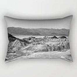 And all my life Rectangular Pillow