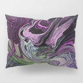 Witches Brew Pillow Sham