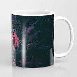 EPIPHANY I Coffee Mug