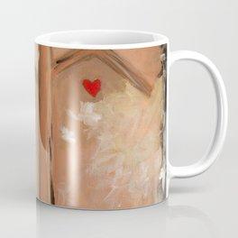 The things that I love 1 Coffee Mug