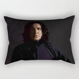 Sectumsempra Rectangular Pillow