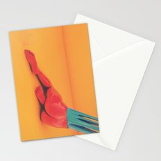 The Pull Stationery Cards