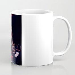pharcyde live :::limited edition::: Coffee Mug